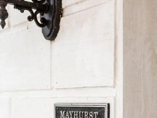 Mayhurst Inn 1