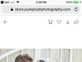 Pure Plush Photography 4