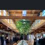 Wildflower Wedding Planning 6