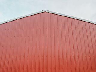 Hidden Acres Barn 3