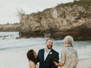 Distinctive Weddings 3