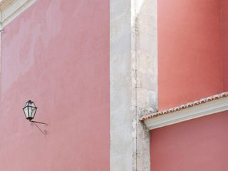 Lisbon Wedding Photographers 7