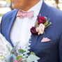 Weddings by the Kreative Consultant 8