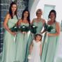 Santorini My Wedding 62