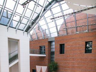 Peabody Essex Museum 1