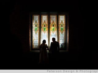 Peterson Design & Photography 5