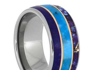 Jewelry by Johan 4