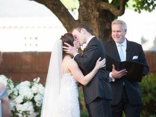 Ben Poston Weddings 6