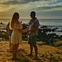 Big Island Weddings and Vow Renewals 8