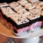 Exquisite Desserts 10