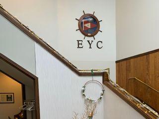 Everett Yacht Club 2
