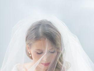 Christy Nicole Photography 3