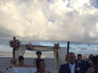 ErinMarie weddings and events 3