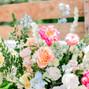 Unique Floral Designs 12