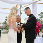 Officiate our Wedding 10