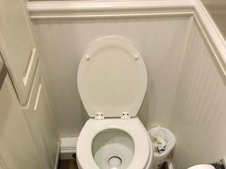Maryland Restroom Rentals 1