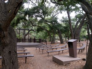 Oak Canyon Nature Center 3