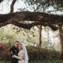Destin Bridal Affair 4