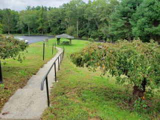 Veasey Memorial Park 2