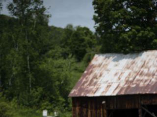 Farmhouse Inn at Robinson Farm 5