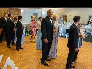 Enjoy! Wedding & Event Planners 6