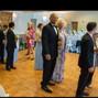 Enjoy! Wedding & Event Planners 13
