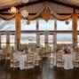 Rose Garden Estate Weddings 26