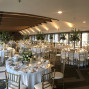 Festive Couture Floral and Event Design 6