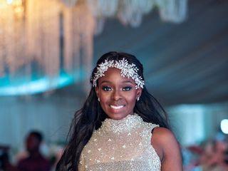 Ela Rose Sweet Weddings 2