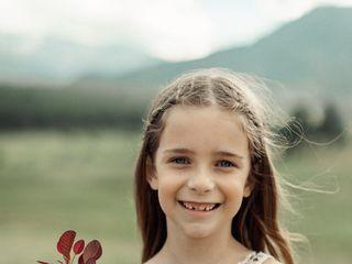 Emma Lea Floral 7