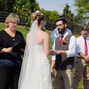 Northern Virginia Marriage Officiant 10