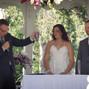 SoCal Christian Weddings Officiant 23