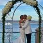 Monterey Plaza Hotel & Spa 10