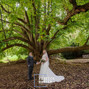 Rebecca Barger Photography 21