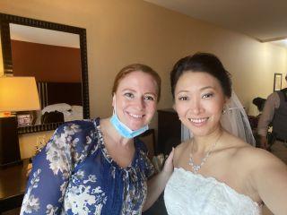 Hello Beautiful Weddings 1