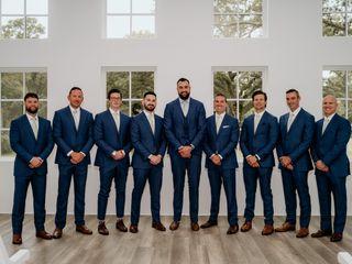 Weddings Unlimited 5
