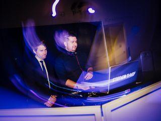 VOX DJs 6