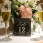 Exceptionally Yours Weddings & Events 8