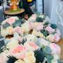 All Seasons Flowers Inc 16