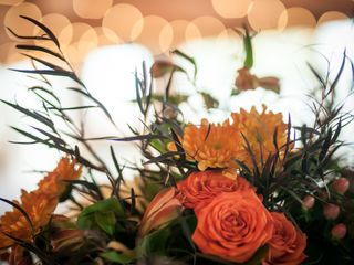 Blumen Meisters Flower Market 3