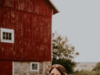 Amanda Ketterhagen Photography 5