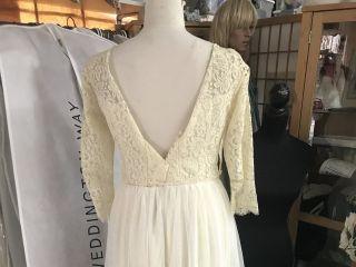 Deborah Lindquist Eco Couture 5
