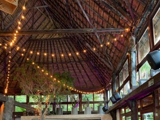 Destination Weddings Tulum 1
