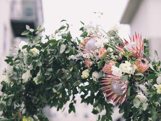 Moonstruck Florals 6