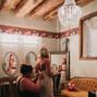 Trillium Creek Wedding and Event Barn 10