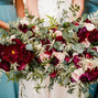 Enchanted Florist 14