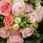 An Enchanted Florist at Skippack Village 8