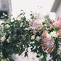 Moonstruck Florals 13