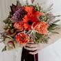Kate Edwards Weddings 30