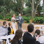 Harmony Gardens Tropical Wedding Garden 20